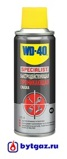 WD-40 SPECIALIST 200мл